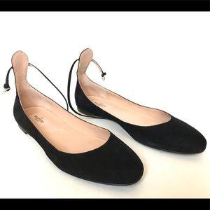 ✨PRICE DROP✨Valentino Garavani Ballerina Flats